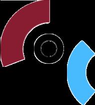 logo_coc_fs