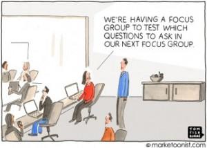 FocusGroup_Cartoon