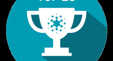 logo_top20-500x500