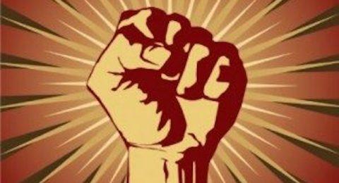Manifesto_Fist-e1498979087679