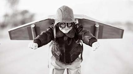 Paper-Plane-