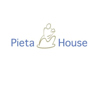 Pieta House
