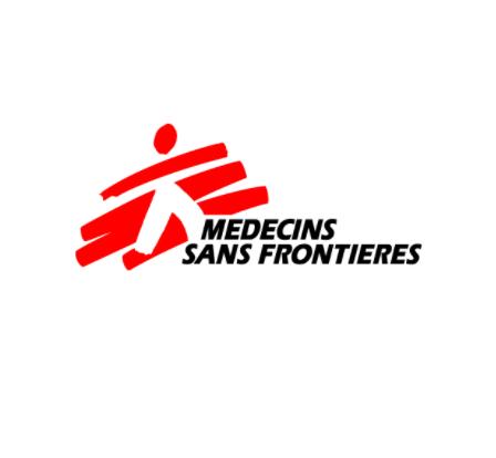 Medicins Sans Frontieres