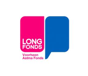 Long Fonds