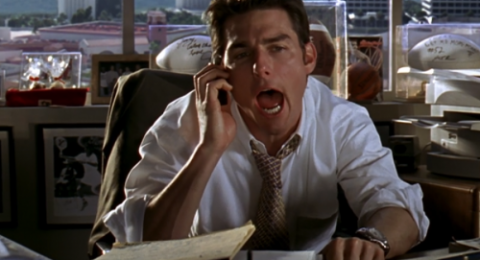 jerry-maguire-8-500x500