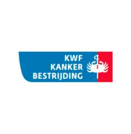 KWF Kanker Bestrijding