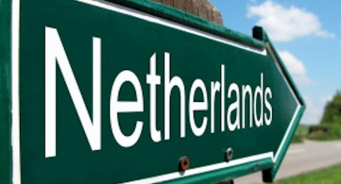 nl-roadsign-300x220
