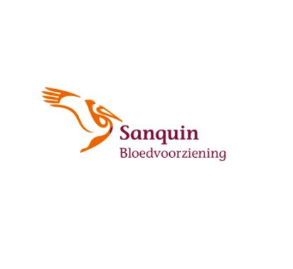 Sanquin bloedvoorziening