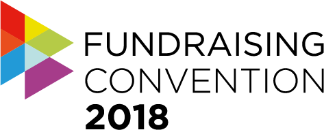 Institute of Fundraising Convention