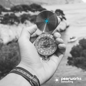 Compass Peerworks Consulting