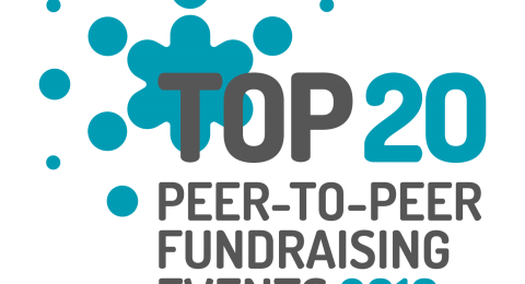 logo_top20_2019 (1) (1)